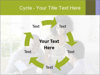 0000075479 PowerPoint Templates - Slide 62