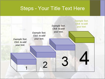 0000075479 PowerPoint Template - Slide 64