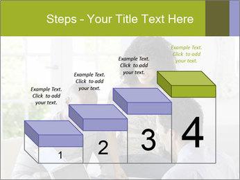 0000075479 PowerPoint Templates - Slide 64