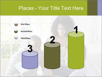 0000075479 PowerPoint Templates - Slide 65
