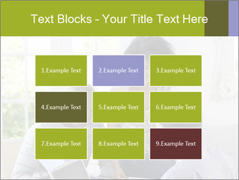 0000075479 PowerPoint Templates - Slide 68