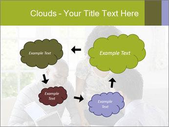0000075479 PowerPoint Templates - Slide 72