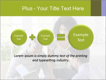 0000075479 PowerPoint Template - Slide 75