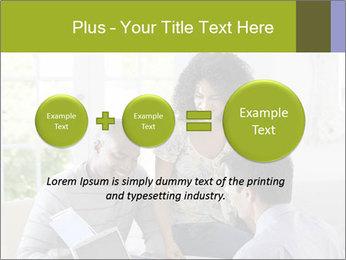 0000075479 PowerPoint Templates - Slide 75