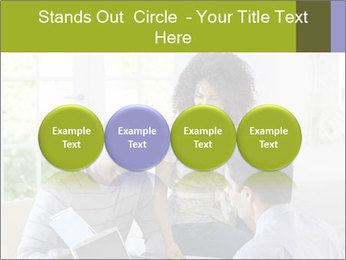 0000075479 PowerPoint Template - Slide 76