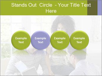 0000075479 PowerPoint Templates - Slide 76