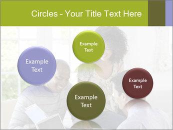 0000075479 PowerPoint Templates - Slide 77
