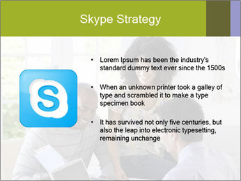 0000075479 PowerPoint Templates - Slide 8