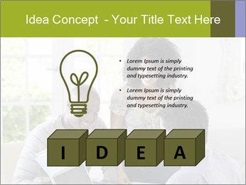 0000075479 PowerPoint Template - Slide 80