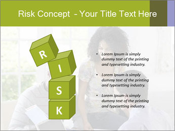 0000075479 PowerPoint Template - Slide 81