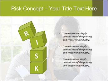 0000075479 PowerPoint Templates - Slide 81