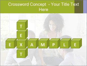 0000075479 PowerPoint Templates - Slide 82