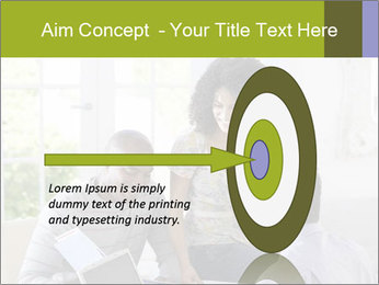 0000075479 PowerPoint Template - Slide 83
