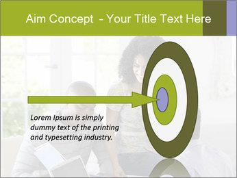 0000075479 PowerPoint Templates - Slide 83