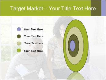 0000075479 PowerPoint Templates - Slide 84
