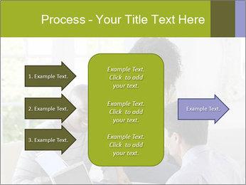 0000075479 PowerPoint Templates - Slide 85