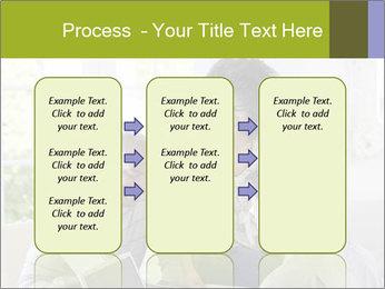 0000075479 PowerPoint Templates - Slide 86