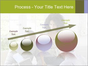 0000075479 PowerPoint Templates - Slide 87