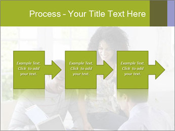 0000075479 PowerPoint Template - Slide 88
