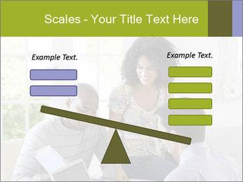 0000075479 PowerPoint Templates - Slide 89