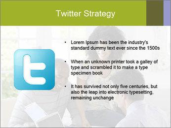 0000075479 PowerPoint Templates - Slide 9