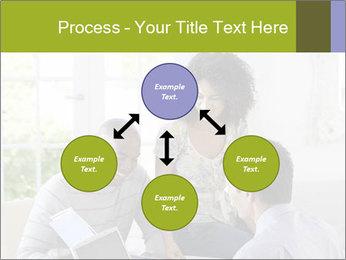 0000075479 PowerPoint Templates - Slide 91