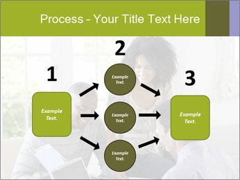 0000075479 PowerPoint Template - Slide 92