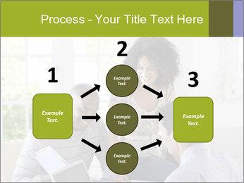 0000075479 PowerPoint Templates - Slide 92
