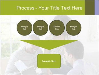 0000075479 PowerPoint Template - Slide 93