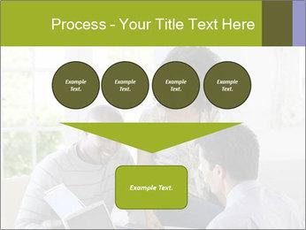 0000075479 PowerPoint Templates - Slide 93