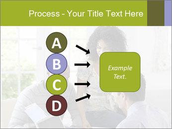 0000075479 PowerPoint Templates - Slide 94