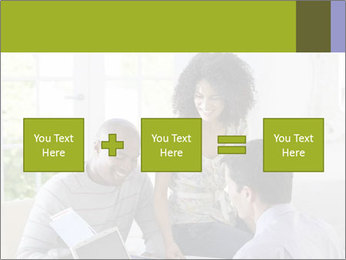 0000075479 PowerPoint Templates - Slide 95