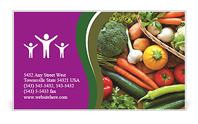 0000075480 Business Card Templates