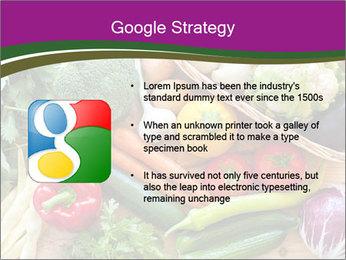 0000075480 PowerPoint Templates - Slide 10