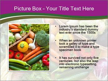 0000075480 PowerPoint Templates - Slide 13