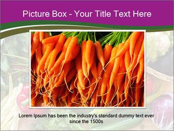0000075480 PowerPoint Templates - Slide 16