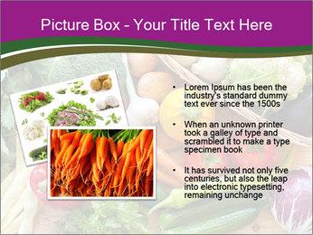 0000075480 PowerPoint Templates - Slide 20