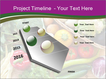 0000075480 PowerPoint Template - Slide 26