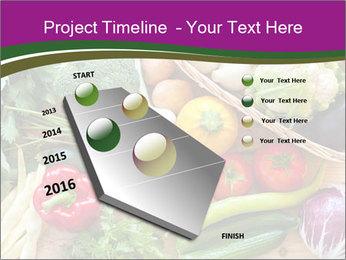 0000075480 PowerPoint Templates - Slide 26