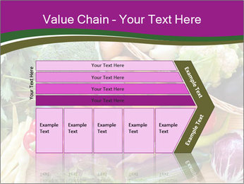 0000075480 PowerPoint Templates - Slide 27