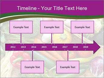 0000075480 PowerPoint Templates - Slide 28