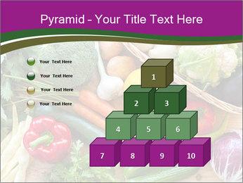 0000075480 PowerPoint Templates - Slide 31