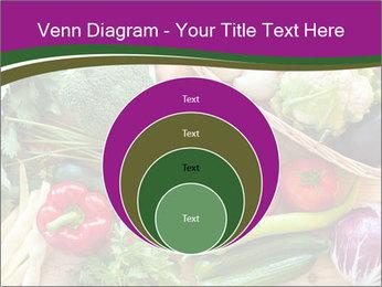 0000075480 PowerPoint Templates - Slide 34