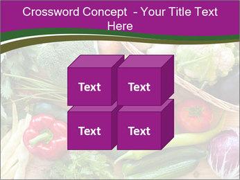 0000075480 PowerPoint Templates - Slide 39