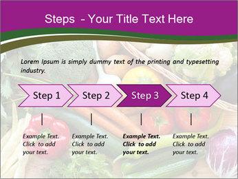 0000075480 PowerPoint Templates - Slide 4