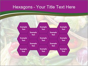 0000075480 PowerPoint Templates - Slide 44