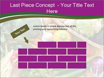 0000075480 PowerPoint Templates - Slide 46