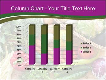 0000075480 PowerPoint Templates - Slide 50