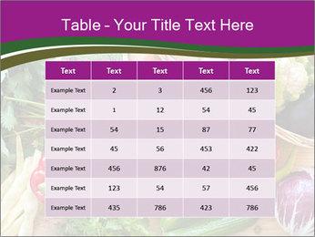 0000075480 PowerPoint Templates - Slide 55