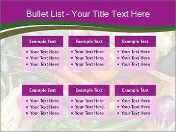 0000075480 PowerPoint Templates - Slide 56